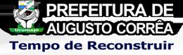 Prefeitura Municipal de Augusto Corrêa | Gestão 2017-2020