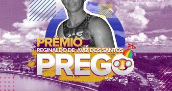 CHAMADA PÚBLICA 001/2020 – PRÊMIO REGINALDO DE AVIZ DOS SANTOS – Augusto Corrêa – PA